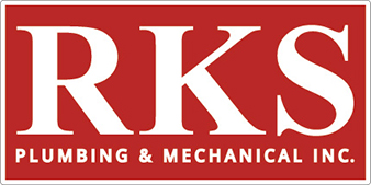 RSK Plumbing & Mechanical logo.jpg