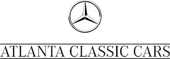 Atlanta classic Cars logo.jpg