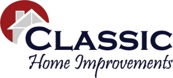 Classic Home Improvements logo.jpg