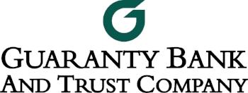 Guaranty Bank Logo.jpg