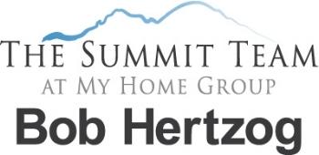 Summit Land Consultants - Logo.jpg