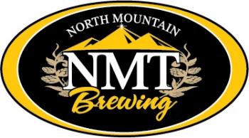 North Mountain Brewing logo.jpg
