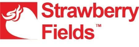 Strawberry Fields logo.jpg