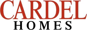 Cardel Homes Logo.jpg