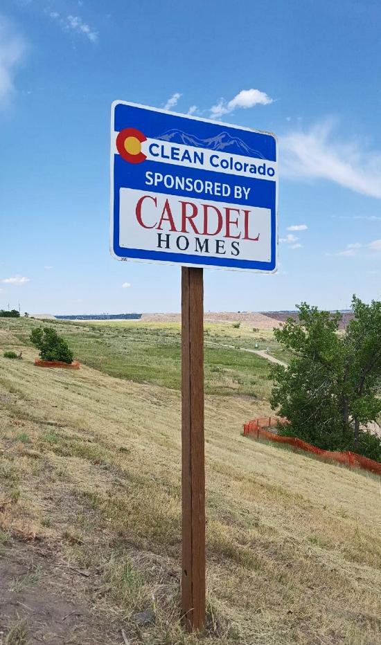 Cardel Homes - CO470E14 - 1.jpg