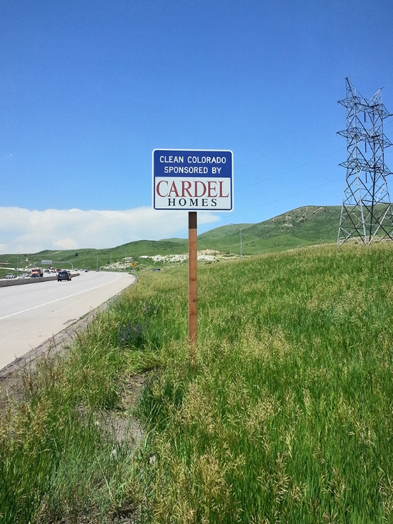 Cardel Homes CO470W02-02.jpg