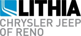 Lithia Logo