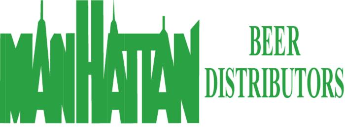 Manhattan Beer Distributors logo