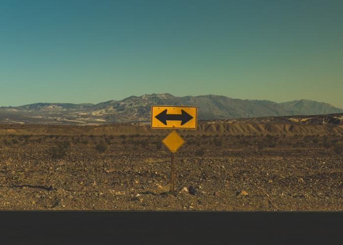 Blog Adopt A Highway vs. SponsorAHighway.png