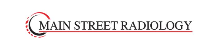 Sponsor Spotlight-Main Street Radiology (final).png