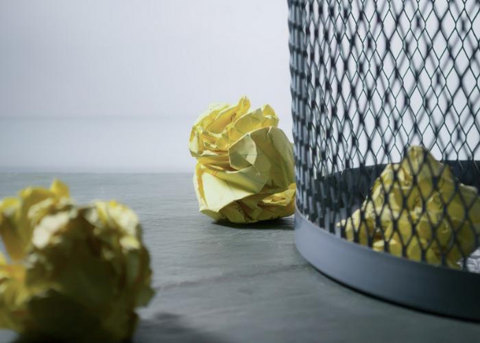 Blog Post- 3 Tips to Better Waste Management (final).png