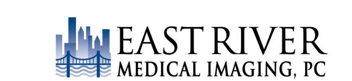 SS- East River Medical Imaging.png