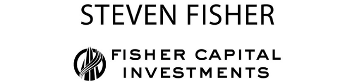 SS- Fisher Capital.png