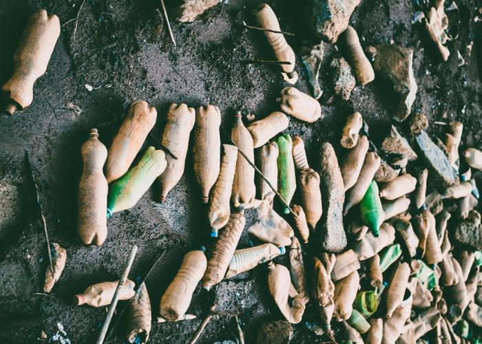 BP- A Lifetime of Plastic (1).png