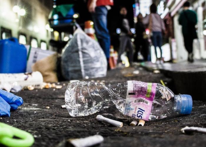BP- A Lifetime of Plastic (4).png