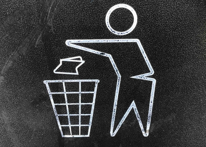 BP- A Lifetime of Plastic (5).png