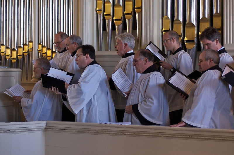 organ + choir.jpg