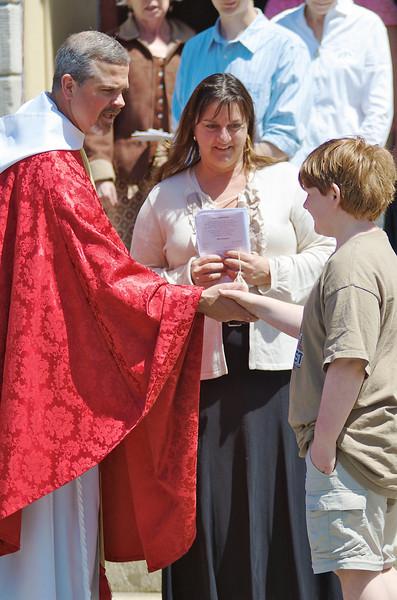 PentecostSunday40-L.jpg