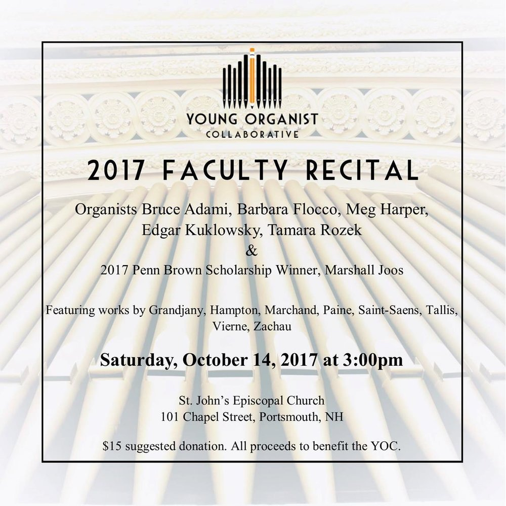 YOC 2017 Faculty Recital.jpg