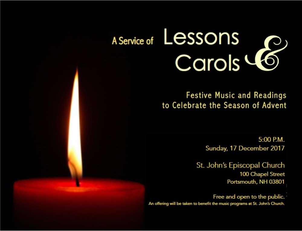 Lessons and Carols 2017.jpg