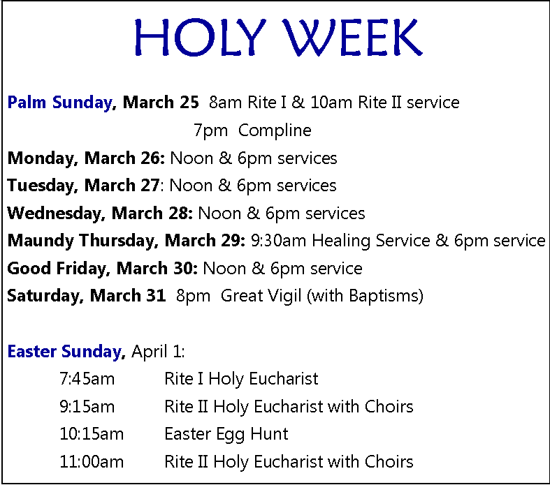 Holy Week 2018.png