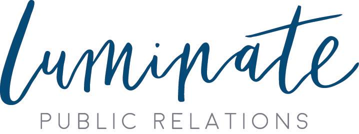 Luminate Public Relations
