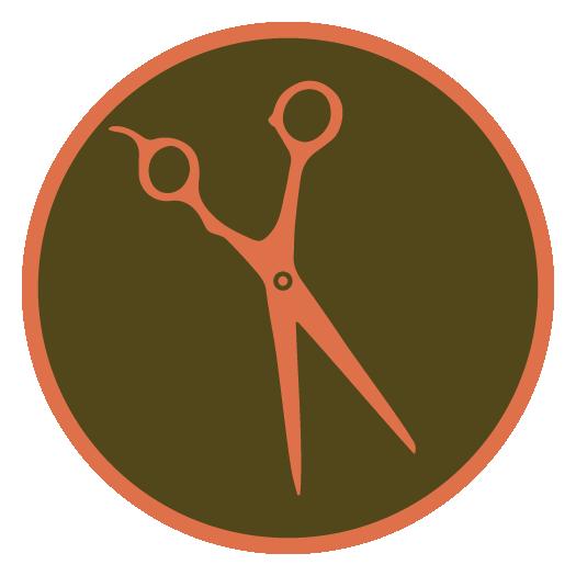 0415-wp-icon_scissors.png