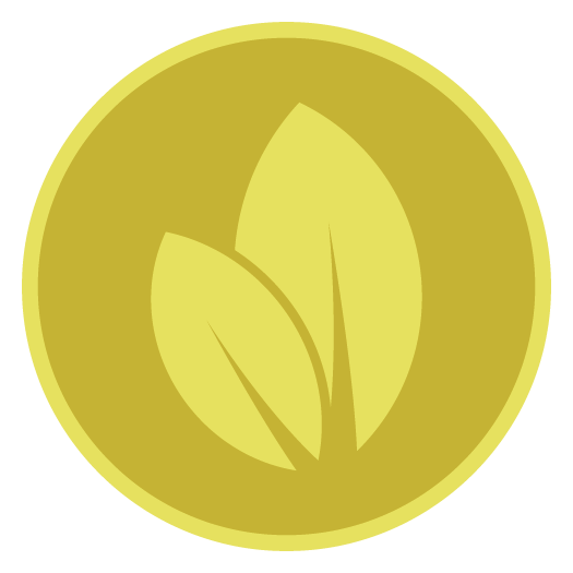 0415-wp-icon_leaf.png