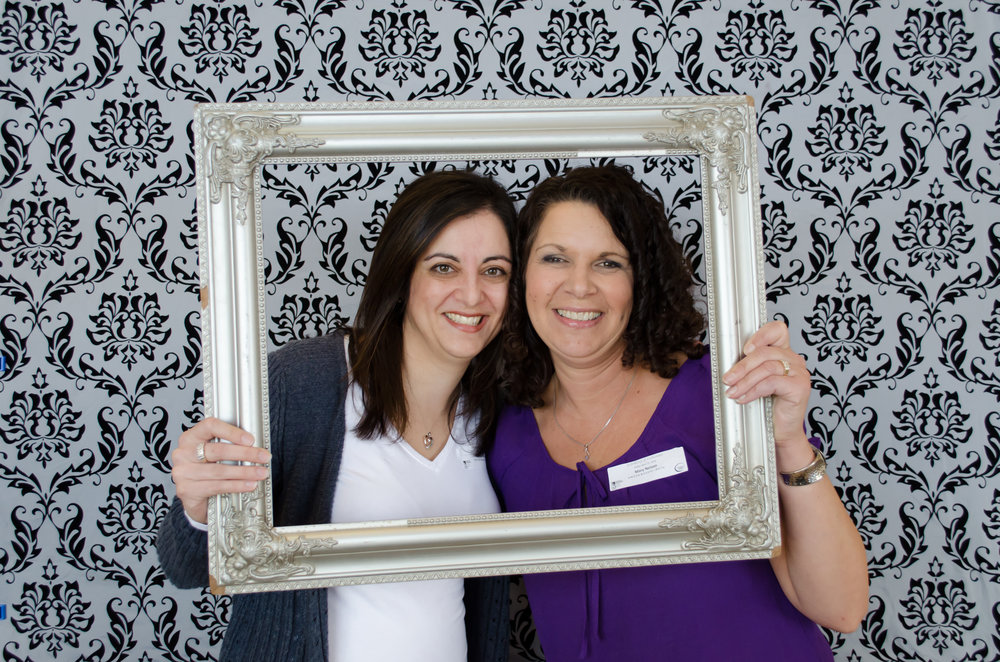 OSSTF Professional Development Day - Photobooth-031.jpg