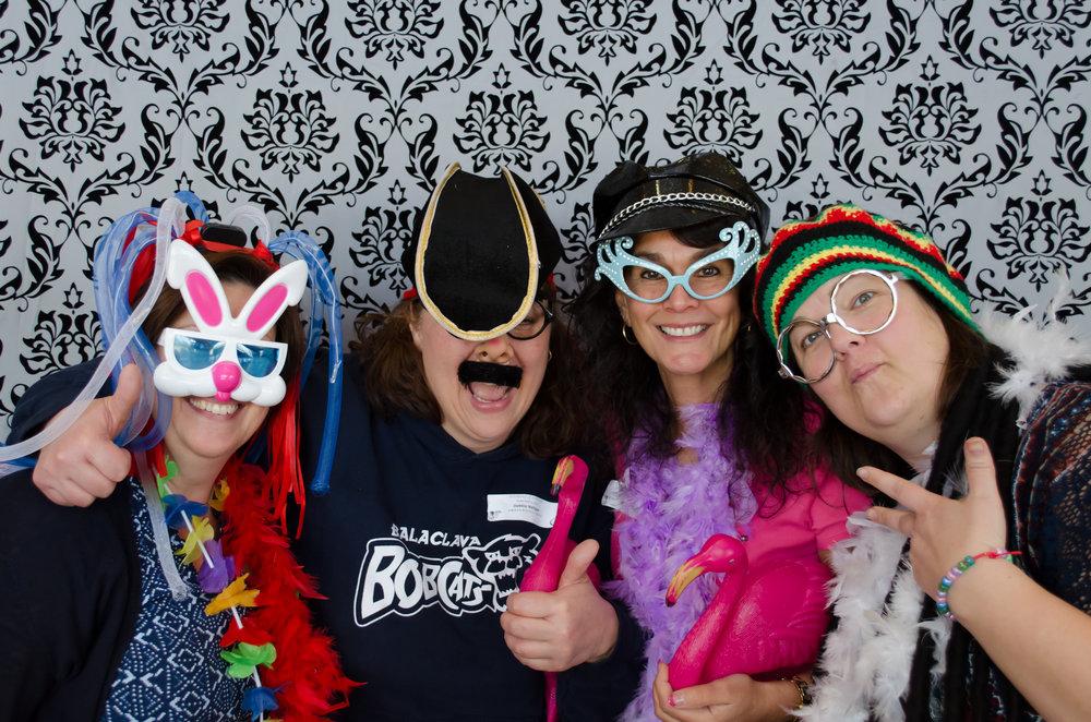 OSSTF Professional Development Day - Photobooth-058.jpg