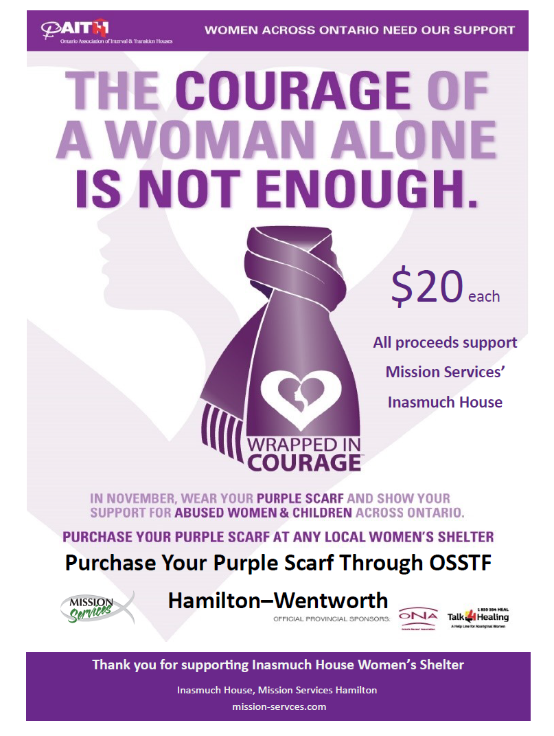 Abused Women and Children Support Poster.png