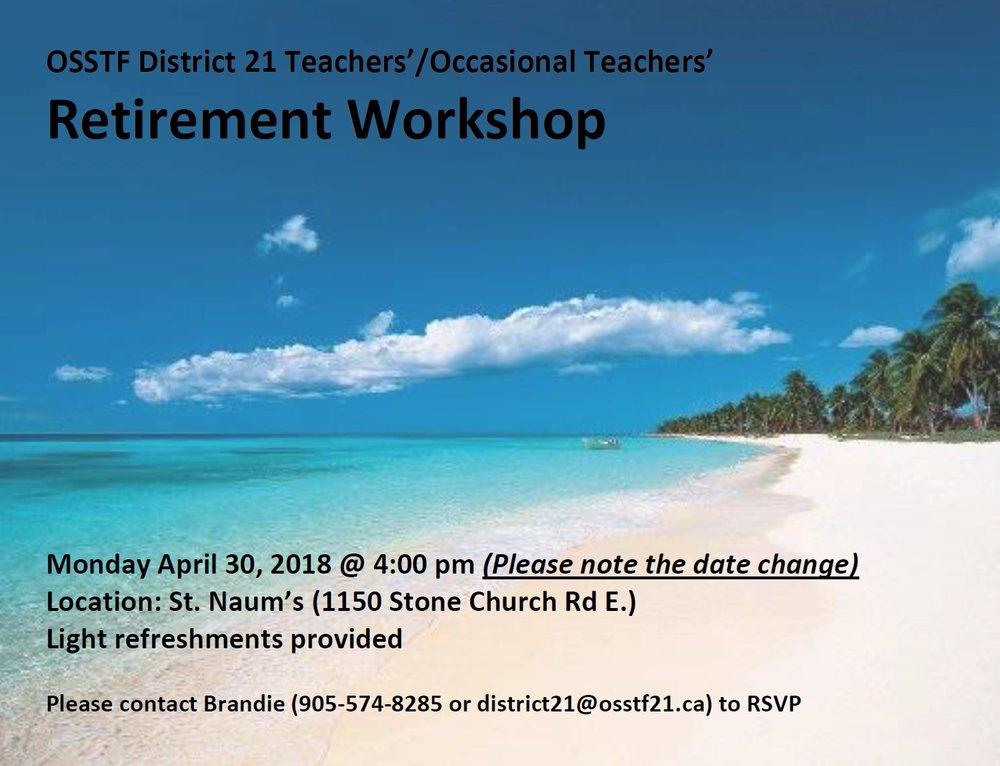 retirement workshop.jpg