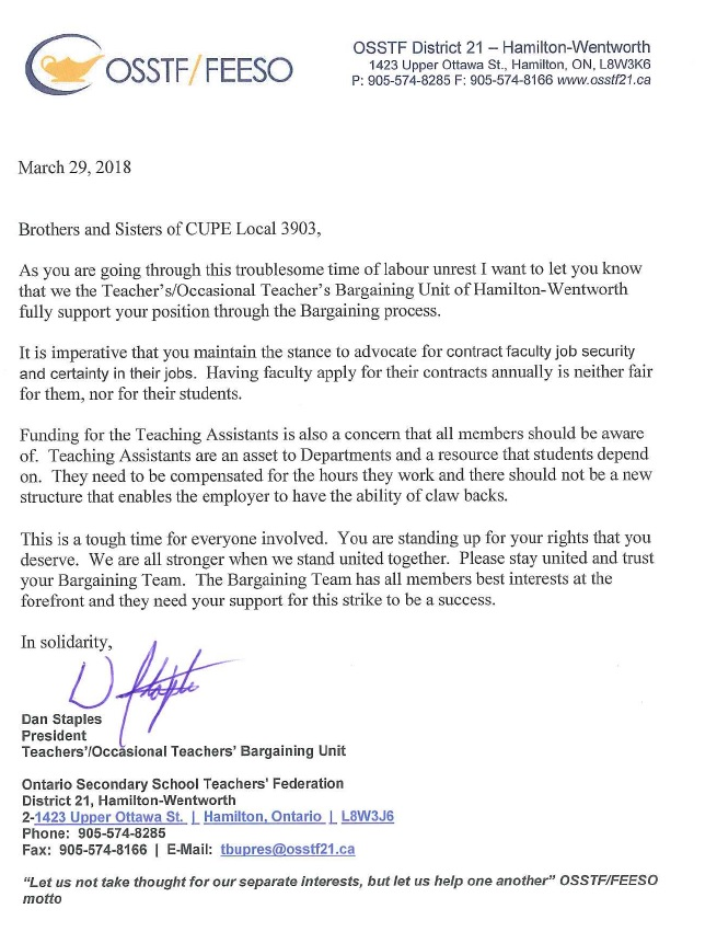 CUPE 3903 Letter of Support.jpg