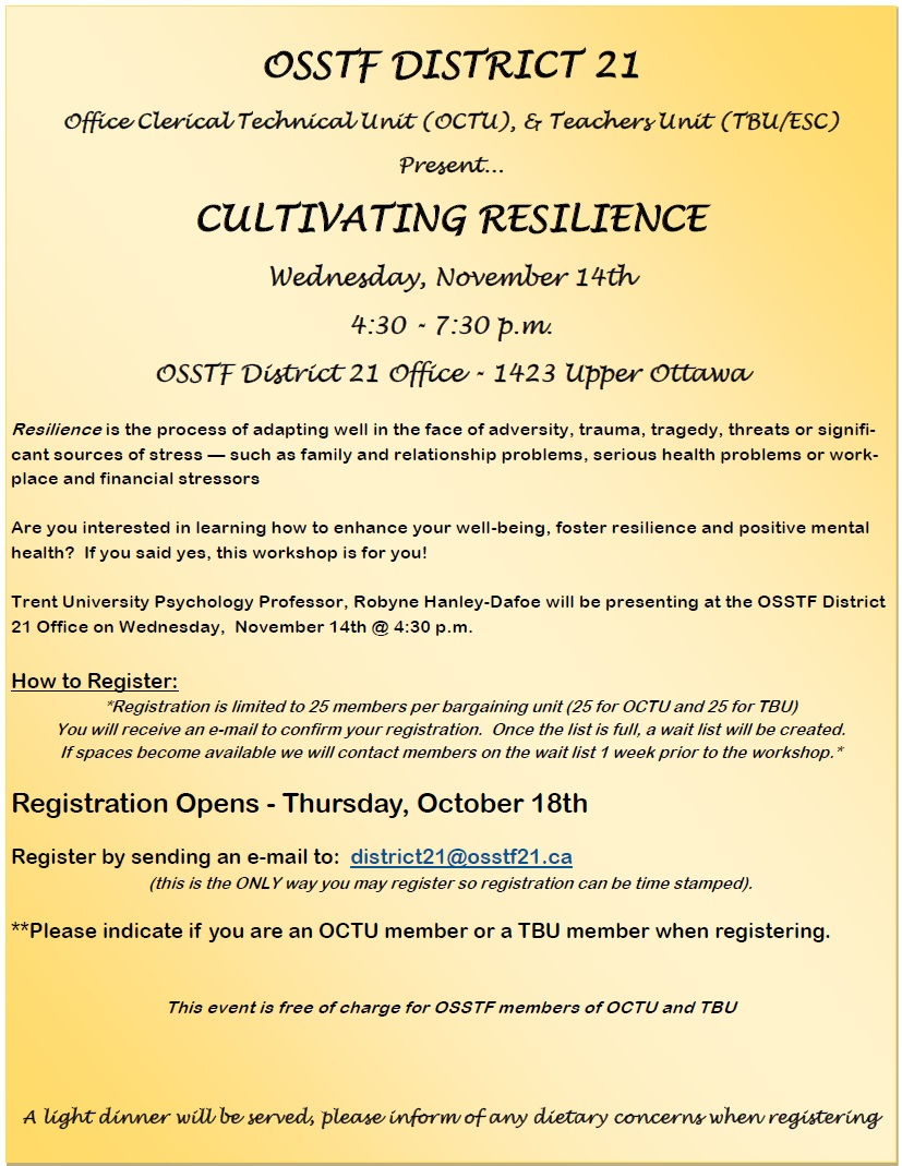 cultivating resilience flyer.jpg