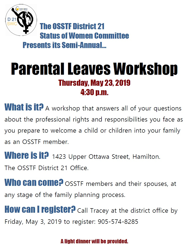 Parental Leave Workshop Flyer 2019.jpg