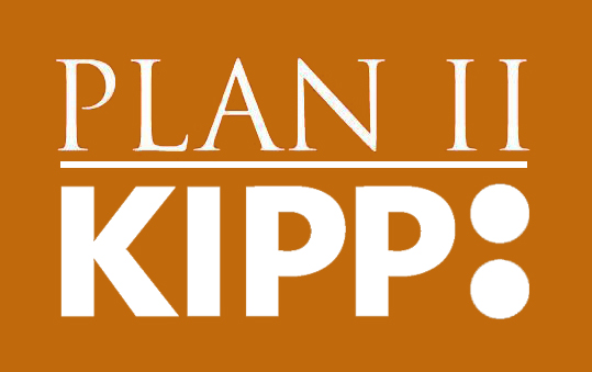 Plan II/KIPP Partnership