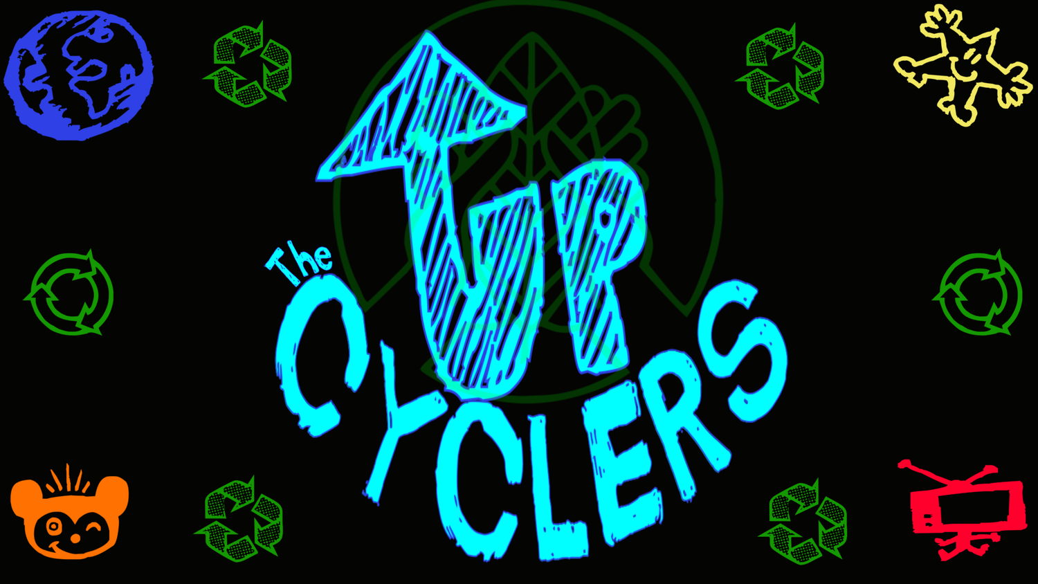 The Upcyclers