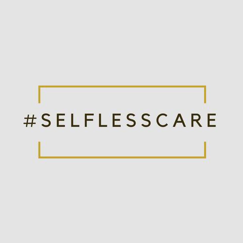 #SELFLESSCARE (1).jpg