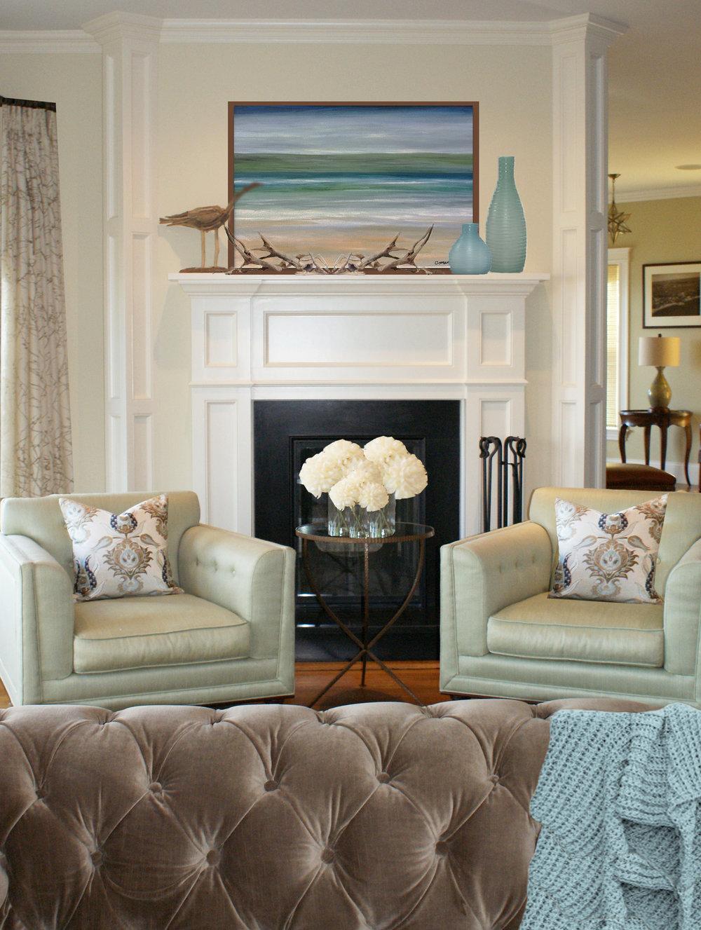 Fireplace for Portfolio.jpg