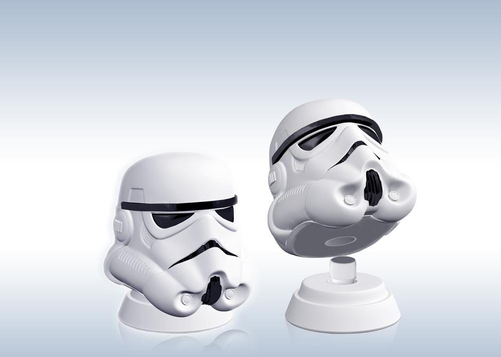 stormtrooper_3Dshowergel.jpg