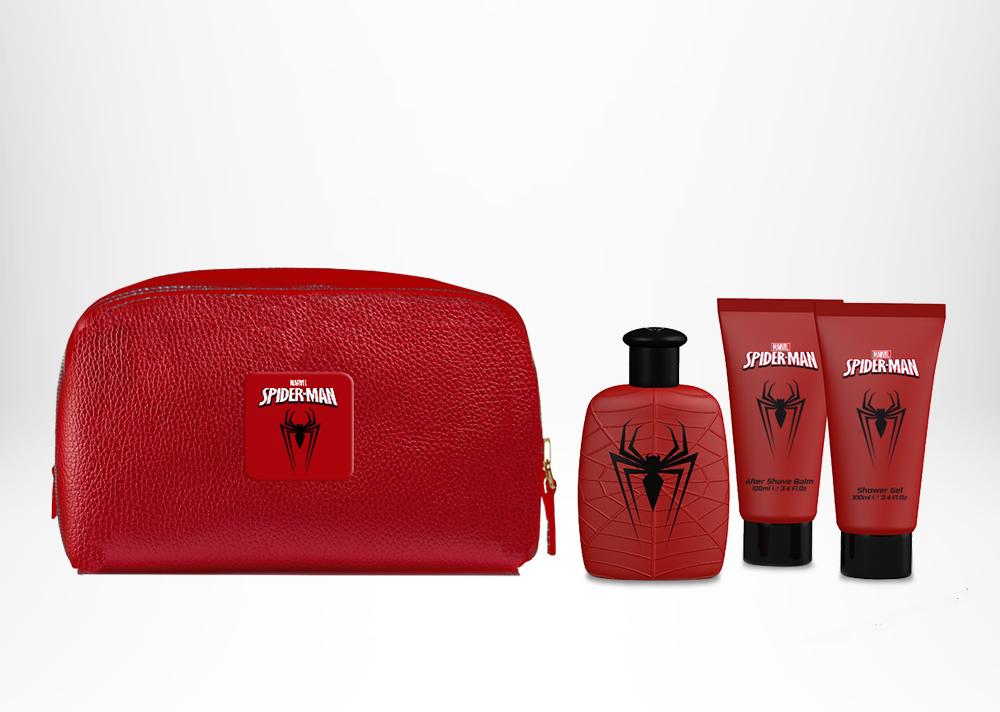spiderman_set.jpg