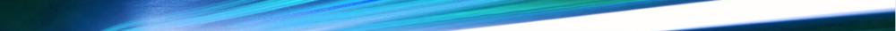 Screen Shot 2019-04-06 at 0.58.39.png