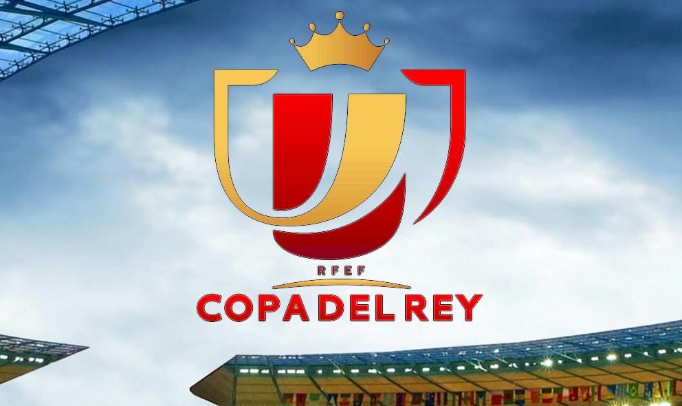 Copa Dey Rel - image 11