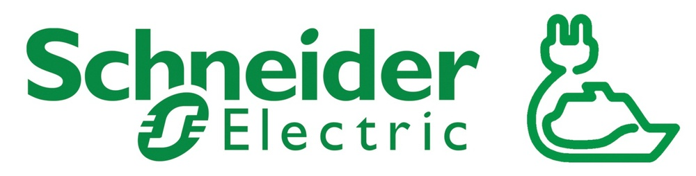 Schneider_Electric_Logo.jpg