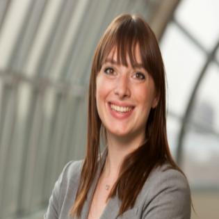 Jennifer Sanders, Co-Founder, Dallas Innovation Alliance Managing Director, Perry Street Communications - JenniferSanders