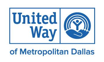UWMD_Logo.jpg