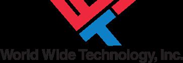 WWT Logo.png