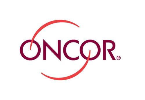 ONCOR-LOGO.jpg