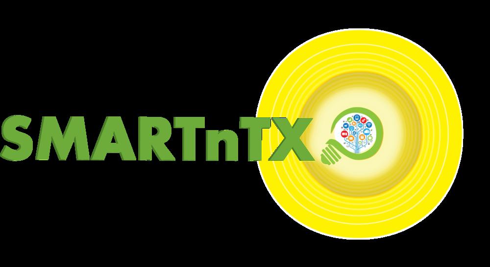 smartntx logo glow.png