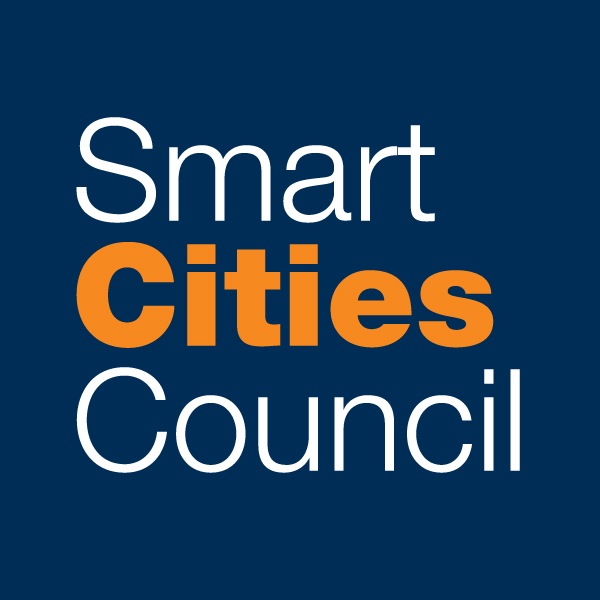 smart-cities-council.jpg